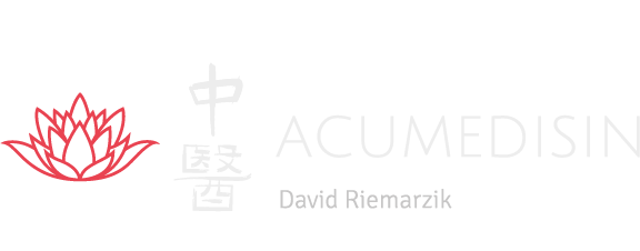 Acumedisin – David Riemarzik – Acupuncture – Moxibustion – Tui Na – Ventouses – Phytotherapie – Medecine chinoise – Lausanne